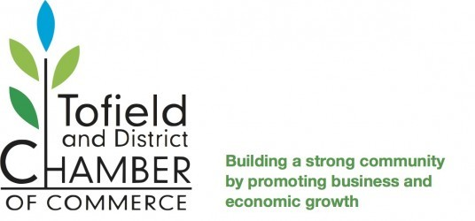 Tofield and District Chamber of Commerce